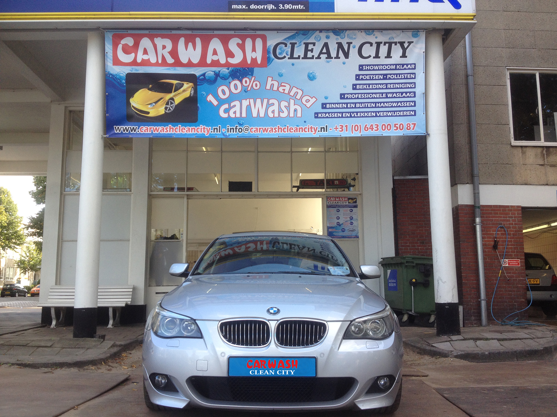 copyright 2012 carwash clean city amsterdam all rights reserved design by multivista